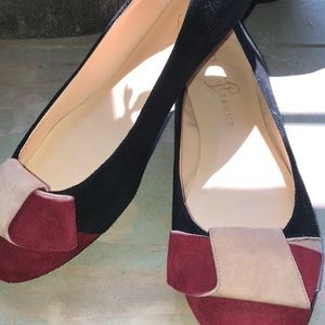 Ivanka Trump Shoes - Ivanka Trump .